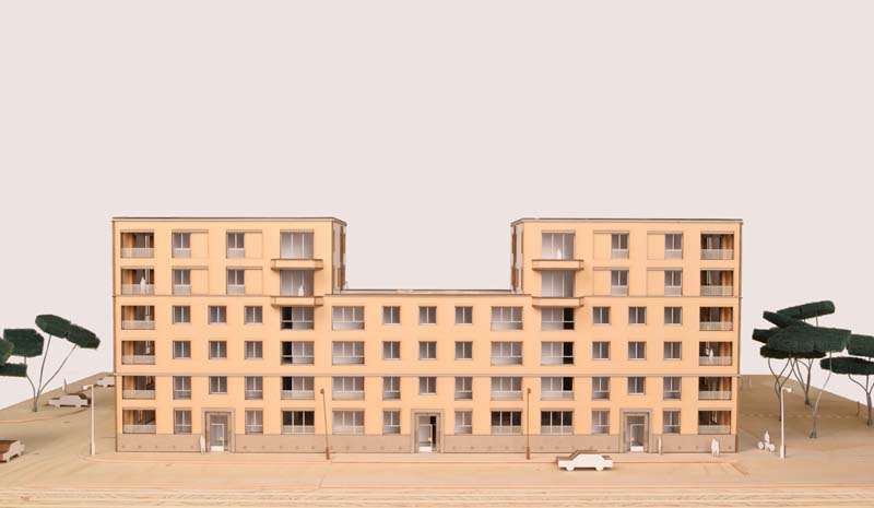 Eric Sasse – Antwerpen