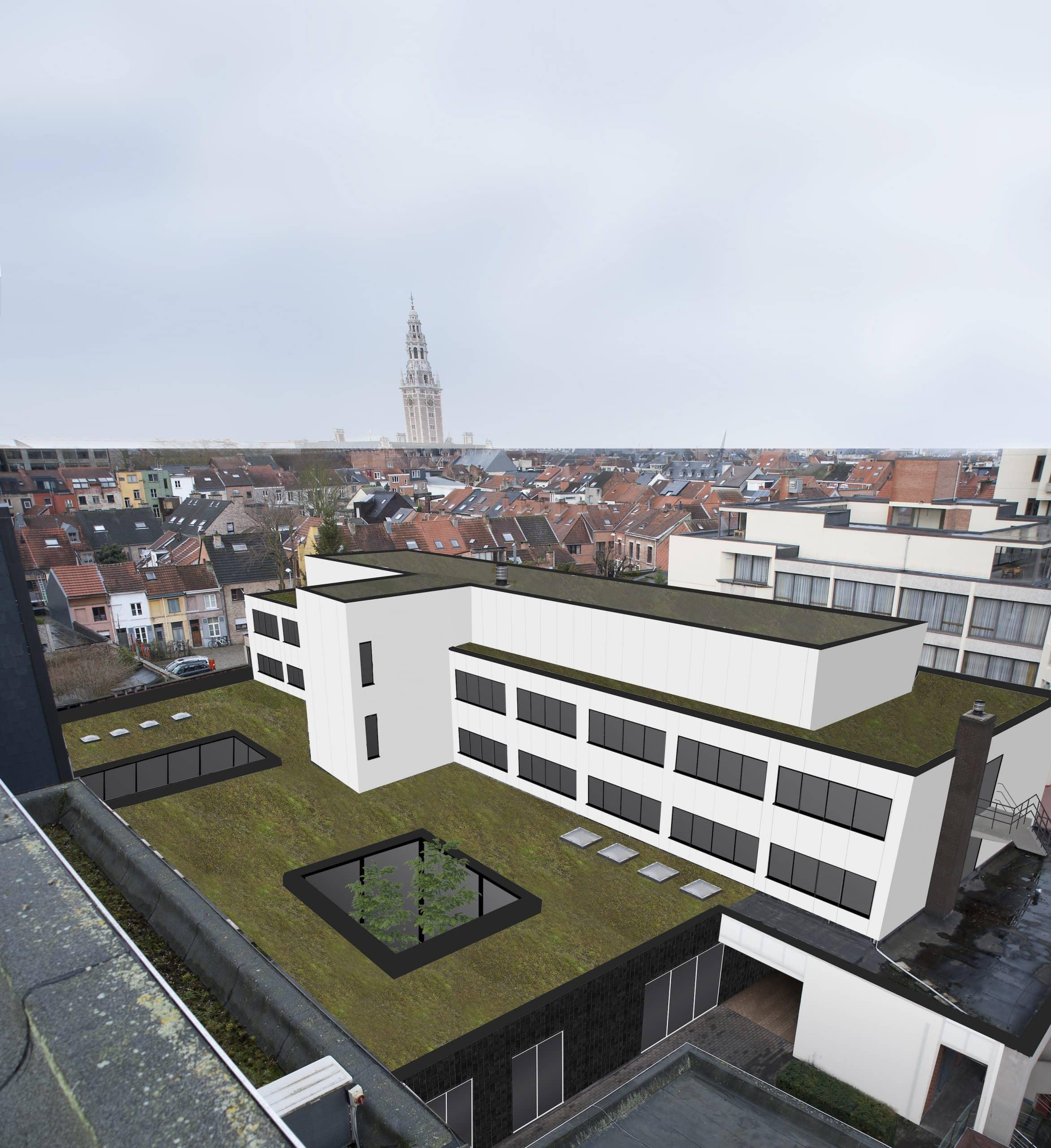 Medisch Centrum Huisartsen